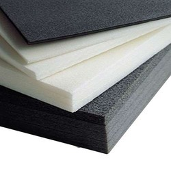 LDPE Foam Sheet