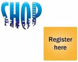 Offline & Online Shop and Establishment Registration Service