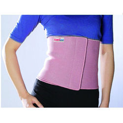 Post Delivery Abdominal Girdle Large