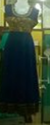 Designer Long Suit