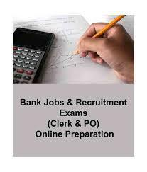 Bank-PO (online Also Available) Course
