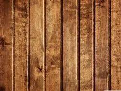Wood Panels In Saharanpur Uttar Pradesh Manufacturers