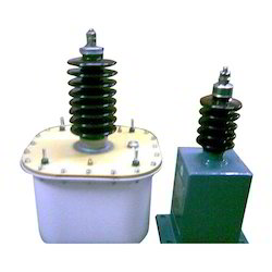 50kV  Voltage Transformer