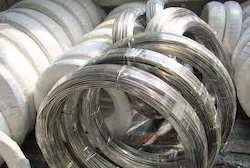 1.1mm Stainless Steel Electrode Core Wire