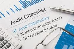 Auditing & Assurance Service