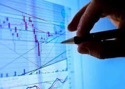 Web Analytics Service
