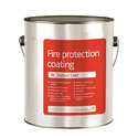 Fire Retardant Paints
