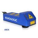 Laser Engraving Machines
