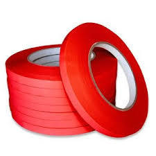 Bag Seal Tape