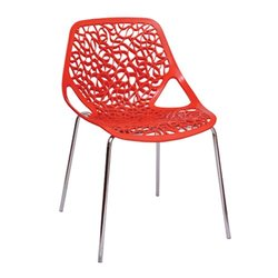 Royale Plastic Chairs