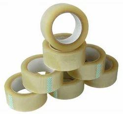 Sealing Adhesive Tape
