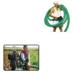 Hose Pipe for Agricultural