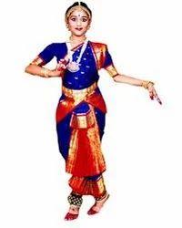69d935d56270 KALA Dance Collections - Service Provider of Classical Dance Dress ...