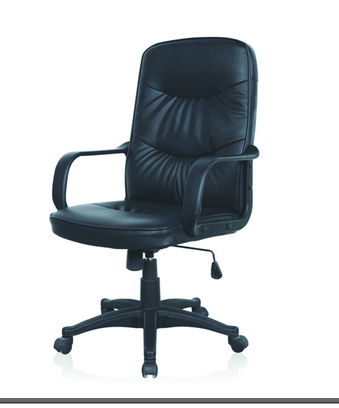 simple office chair. Simple Office Chair N