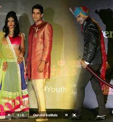 Fashion Designing Course In Jaipur Rambag By Gurukul Institute Of Fashion Technology Id 9857613891