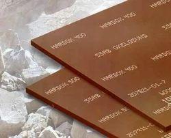 Sumihard 400 Plate Hardox Plates