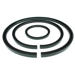 Split Oil Seals