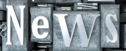 Newsletters Writing Services