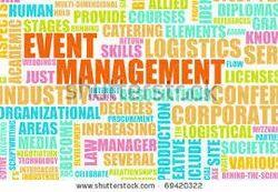 Event Managements Services