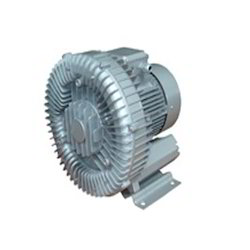 Turbine Blowers