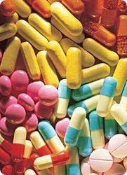 order viagra no prescription online