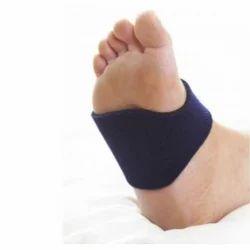 Mid Foot - Relief Moisturizing Bootie