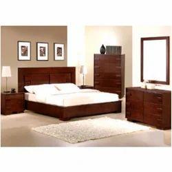 Bedroom Furniture Mumbai wooden bedroom set, bedroom sets | mumbai | furniture walla | id