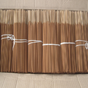 Natural Incense Sticks