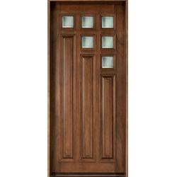 Glass wooden door manufacturer from jaipur glass wooden door planetlyrics Images