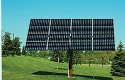 Solar Products In Kolkata West Bengal Solar Products