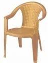 Cello Designer Plastic Chairs