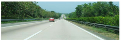 Roads And Highways Projects
