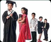Children Plans Services