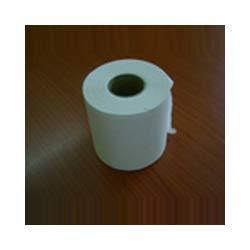 White Soft Toilet Paper Roll, For Hotel