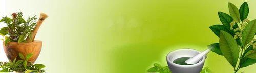 Siddha Medicine - View Specifi...