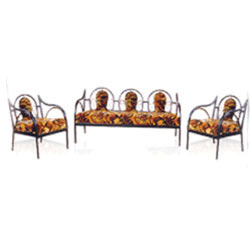 Sofa Set In Coimbatore Tamil Nadu Sofa Furniture