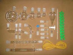 Organic Chemistry Lab Kit 24/29