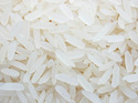 IR 64 5% Raw White Rice