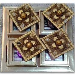 Walnut Punch Chocolate Gift