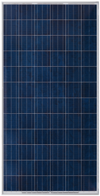 125 Watt Solar Panel Solar Plate Solar Light Panel Solar Light Panel Solar Light Panel Solar Light Panel In Kukatpally Hyderabad Junna Solar Systems Private Limited Id 6900802512