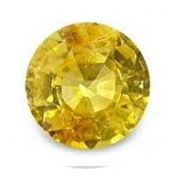 wholesale price jewelry product small detail for quality making gemstone high stone natural topaz white loose