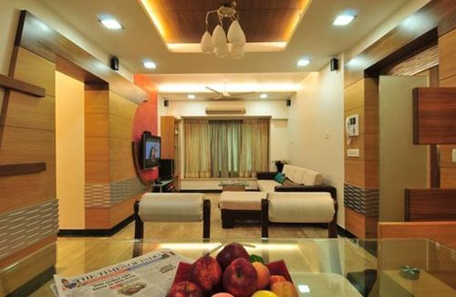Living Room Designs In Chennai living room designs in chennai999 interior & architects | id