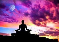 Patanjalis Ashtanga System of Yoga