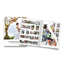 Photo Album Printing Service