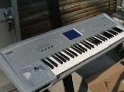 Digital Musical Pad Repairing