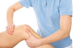 Physiotherapy  Physical Therapists