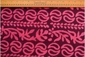 Bagru Cotton Fabric