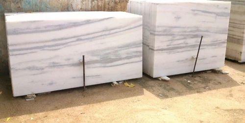Dungri Marble - Makrana Dungri Marble Slab Manufacturer from