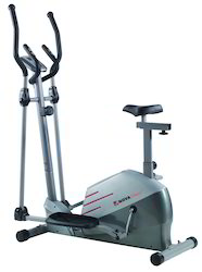 Domestic Elliptical Cross Trainer