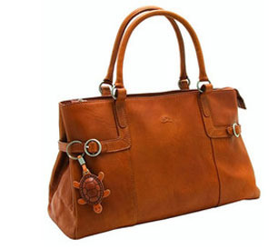 a4571b6ae3 Leather Bags - India